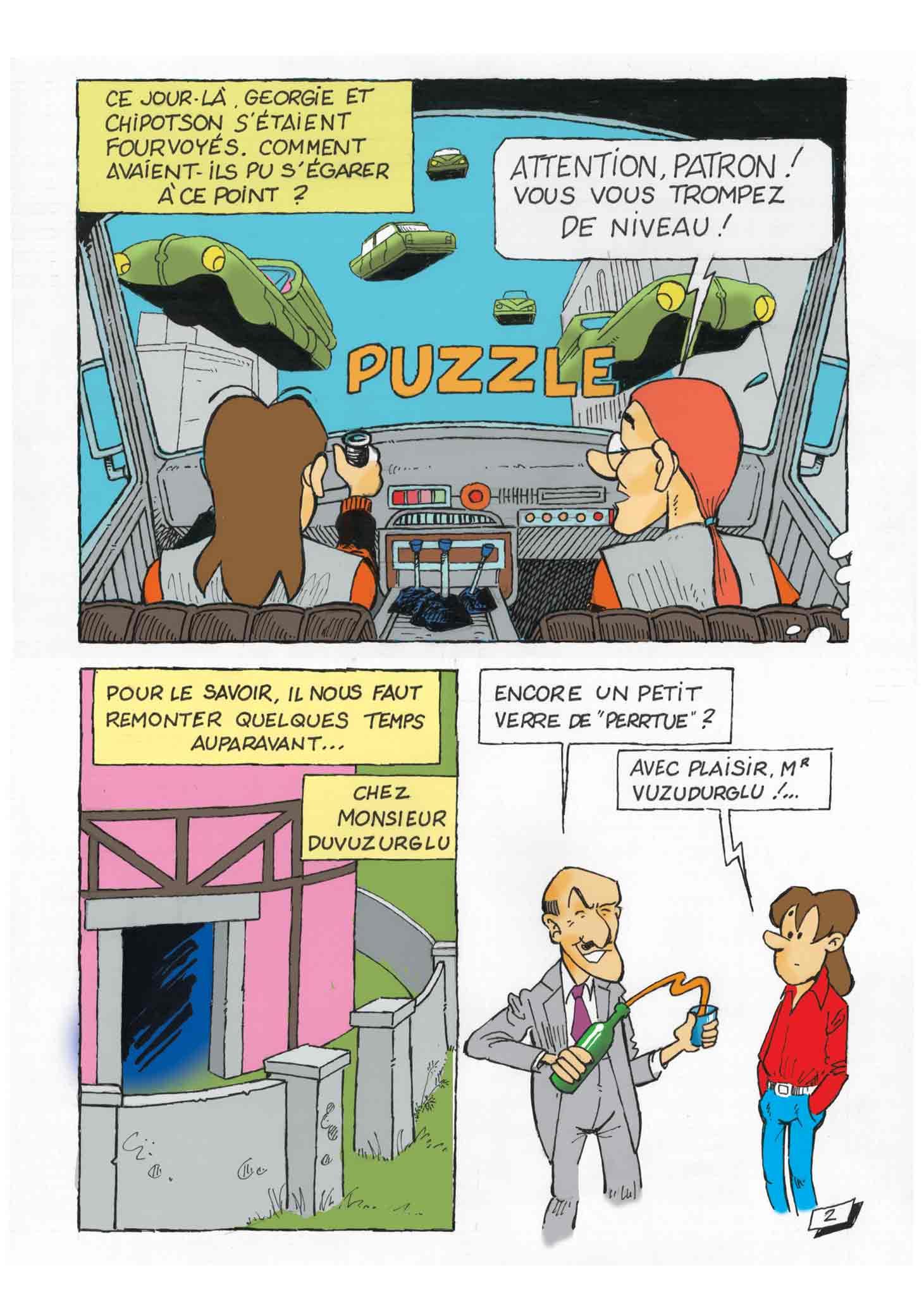 puzzlz-01