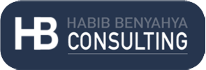 Logo HB-Consulting